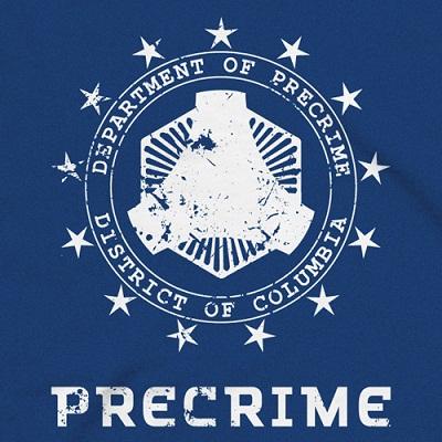 dept-of-precrime-1