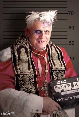 _Pope_Benedictus