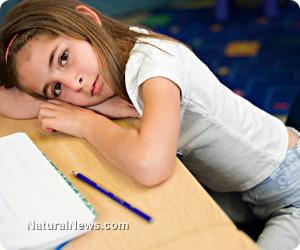 Child-Desk-Sad