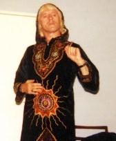 savile-occult-regalia