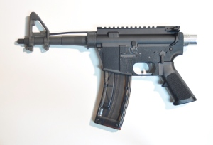 ar-22-pistol-photo