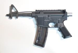 ar-22-pistol-photo