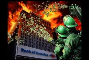 bailout-bank-of-america