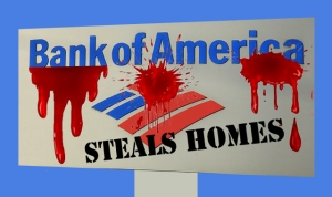 bank-of-america-hamp-fraud