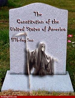 American-Constitution-Headstone--59716
