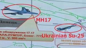 mh-17-4
