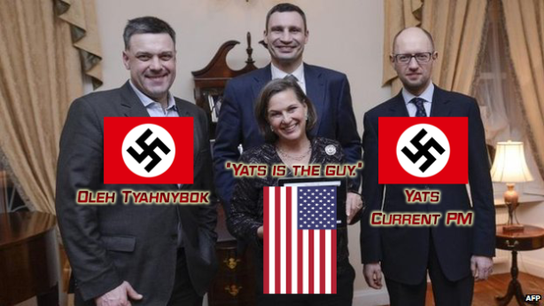 https://consciousshift2012.files.wordpress.com/2015/02/ukraine-wrecking-crew-nazis.png?w=640