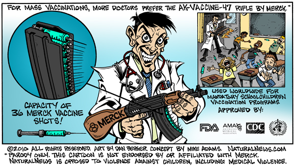 ak-vaccine