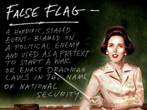 falseflagtiletds