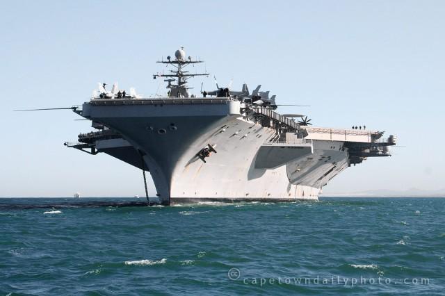 aircraft_carrier_roosevelt_img_0740