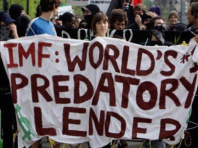 imf_predatory_lender