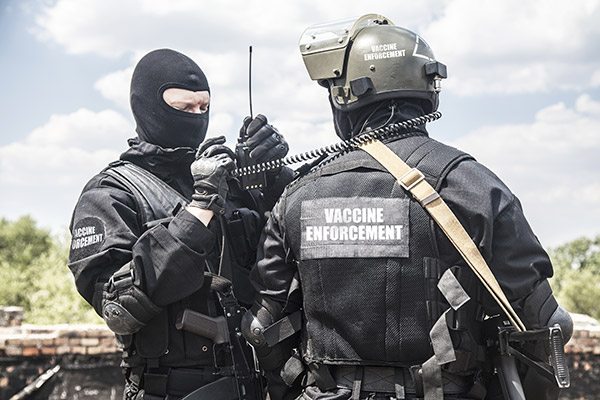 Vaccine-Enforcement-Officers-Gear-600