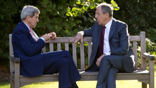 kerry-lavrov-russia-threat.si