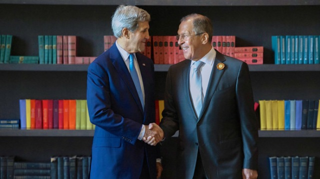 lavrov-kerry-sochi-talks.si
