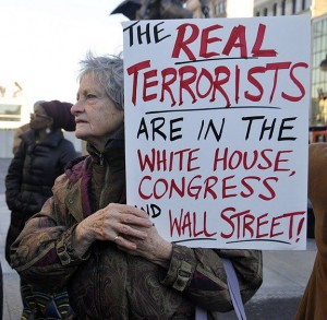 The-Real-Terrorists