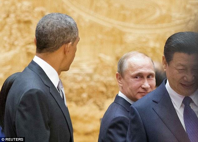 1415725752820_wps_54_Russian_President_Vladimi