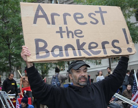BANKERS