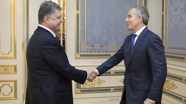 blair-poroshenko-ukraine-advisor.si