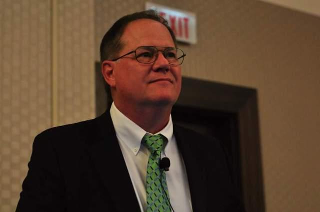 Dr.-Jeff-Bradstreet