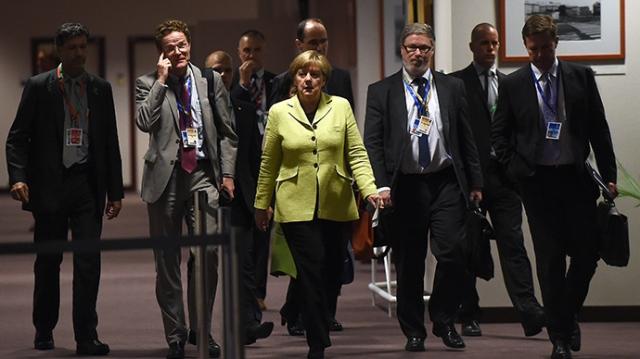 greece-bailout-proposal-talks.si