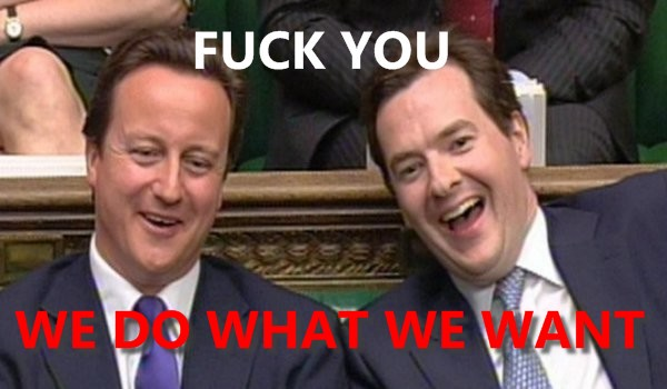 cameron-osborne-laughing