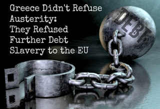 Greece-refused-debt-slavery