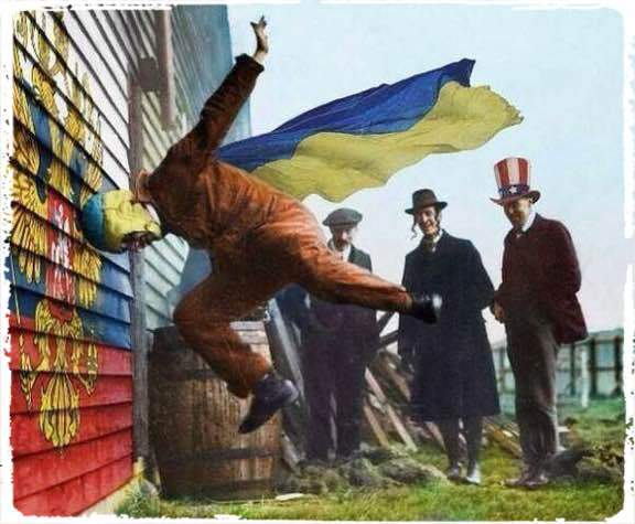 ukraine-acting-the-fool