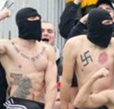 UkrainianNeoNazis_feb14-s