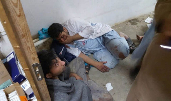Kunduz-hospital-MSF-361673