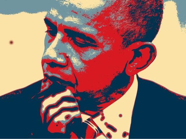 web-obama-kunduz-1-reuters