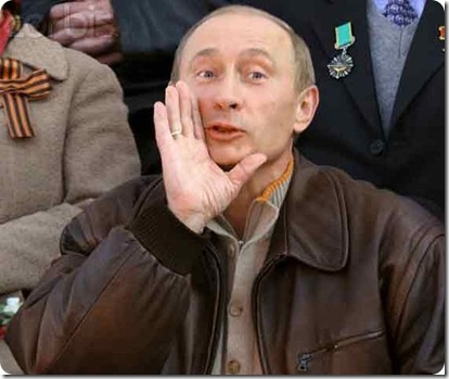 funnyinterestinghumorouscoolRussiapresidentprimeministerVladimirPutinphotospictures_thumb