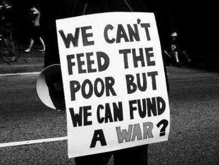 There-are-always-money-for-war